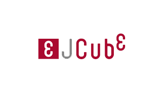 Jesi_cube