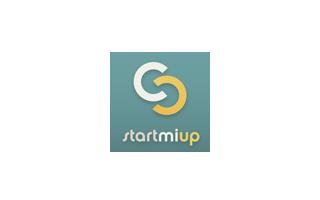 Startumiup